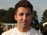 Gavin Henson