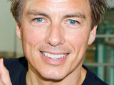 John Barrowman signs copies of his self-titled album, London