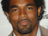 Jason George