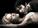 True Blood creator Alan Ball speaks out about Bill and Sookie's break-up.