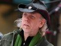 Hall & Oates bassist Wolk dies, aged 58