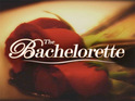 The seventh Bachelorette will be announced on Jimmy Kimmel Live on Monday.