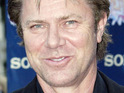 Richard Wilkins is believed to be the frontrunner to host the 2010 Australian Logie Awards.