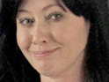 Shannen Doherty is reportedly being chased by US government officials for $44,000 in unpaid tax.