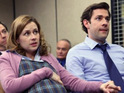 Ed Helms, John Krasinski and Jenna Fischer will star in a prospective ninth season.