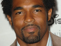 Off The Map star Jason George signs up to play an entrepreneur on Castle.