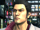 Gaming Review: Yakuza 3