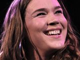 Joss Stone in concert at the Shepherds Bush Empire