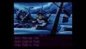 Screens Zimmer 9 angezeig: monkey island 2 download