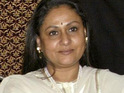 Jaya Bachchan to make TV debut