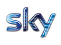 Sky buys international distribution firm
