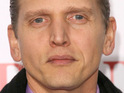 "Barry Pepper admits that playing Robert Kennedy for a new mini-series was ""incredible""."
