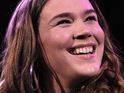 "Joss Stone's representative says that the singer is ""absolutely fine"" after an alleged plot to kill her is uncovered."