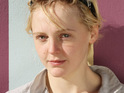 Laura Marling confirms that she will no longer release her third album in 2010.