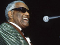 Ray Charles's children are sued by his estate for attempting to gain royalties.