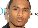 Trey Songz signs up to Texas Chainsaw Massacre 3D.