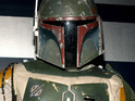 Captain America: The First Avenger director Joe Johnston reveals he wants to make a movie on Star Wars' Boba Fett.
