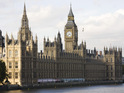 Four ex-News International execs are to face more questioning today from MPs.