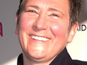 KD Lang replaces Susan Boyle at Logies
