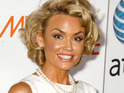 Nip/Tuck's Kelly Carlson is cast as a love interest in ABC drama Castle.