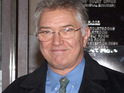 Martin Shaw: 'I would play the Doctor'