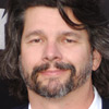 DS chats to Ronald D. Moore about the future of Caprica.