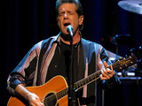 Glenn Frey of The Eagles