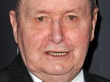 Coronation Street creator Tony Warren