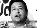 Mexico-based Canana Films will produce a biopic about  civil rights activist Cesar Chavez.