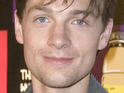 'Everwood' star boards three projects