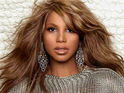 R&B star Toni Braxton reportedly owes the US government more than $396,000 in back taxes.