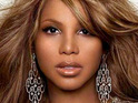 Singer Toni Braxton admits that she is considering an offer to appear on the cover of Playboy.
