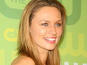 Vampire Diaries star Michaela McManus signs up for a role in NBC's drama pilot REM.