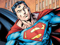 DC previews 'War of the Supermen' #1