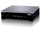 Pace Philips Freeview HD