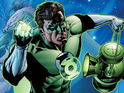 Warner Bros issues an official synopsis for its upcoming comic adaptation Green Lantern.