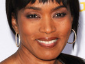 Angela Bassett signs to co-star in the Green Lantern movie.