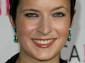 Juno writer Diablo Cody is to make her directorial debut with Lamb of God.