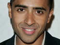 Jay Sean says that his success in the US is down to timing, songs and hard work.