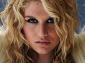 Ke$ha's former managers at DAS Communications claim the singer illegally ended their relationship.