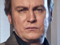 Philip Glenister and Liz White confirmed for depiction of 1996 IRA bomb attack.