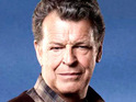 "John Noble reveals that a recent plot twist on Fringe came as a ""wonderful surprise""."