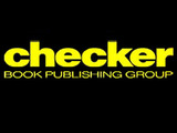 Checker Book Publishing logo