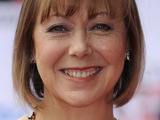 Jenny Agutter