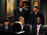 The Celebrity Apprentice - S09E03