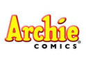 IDW Publishing unveils Archie: A Celebration Of America's Favorite Teenagers.