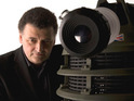Steven Moffat says that 2013 will be the best time to be a Doctor Who fan.