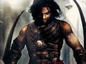 Ubisoft promises a Prince of Persia announcement next week.