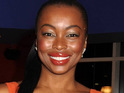 Hollyoaks newcomer Phina Oruche says that her character Gabby Sharpe may surprise fans.