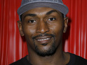 LA Lakers player Ron Artest will star in his own reality show They Call Me Crazy.